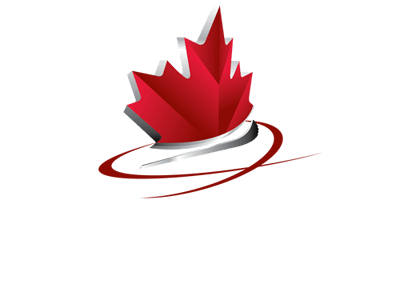 Skate Canada - Skating Performance and Development Centre