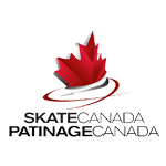 Skate Canada - National Performance Centre